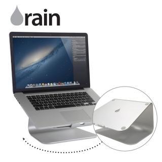 【Rain Design】mStand360 MacBook 旋轉式立架
