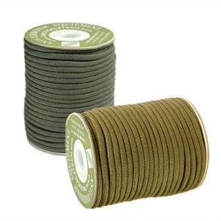【J-TECH】軍規傘繩30碼(2組-顏色採隨機出貨)