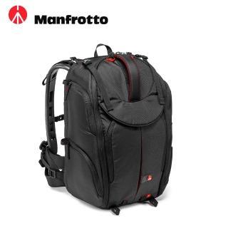 【Manfrotto】Pro-V-410 PL 旗艦級獵豹雙肩背包