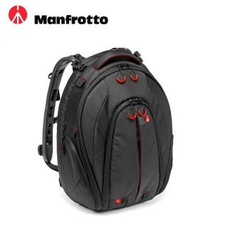 【Manfrotto】Bug-203 PL 旗艦級甲殼雙肩背包