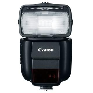 【Canon】Speedlite 430EX III-RT 閃光燈(公司貨)