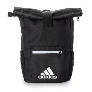 【Adidas】YOUTH PACK 後背包(AB3046)