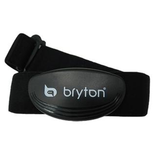 【bryton】Bryton 心跳感測器