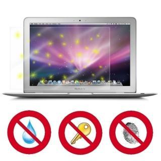 【D&A】APPLE MacBook Air 11吋電競專用5H螢幕貼(NEW AS玻璃奈米)