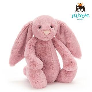 【英國 JELLYCAT】經典31公分兔子(Tulip)