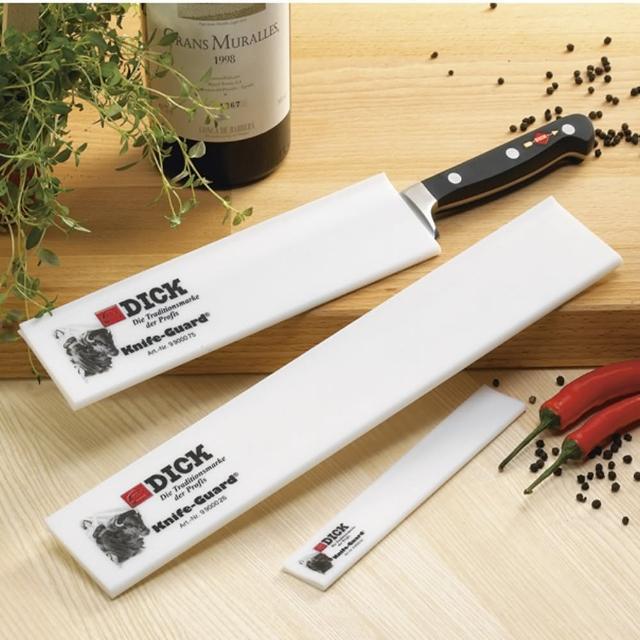【YOSHIKIN】日本 GLOBAL 專業麵包刀22CM(G-68)