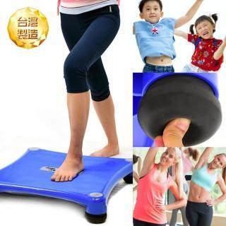 台灣製造 跳跳樂有氧階梯踏板(P260-JS1000)