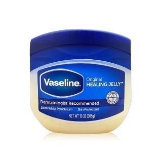 【美國Vaseline】凡士林(368g/13oz)