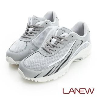 【La new Bears】慢跑鞋(女221620240)