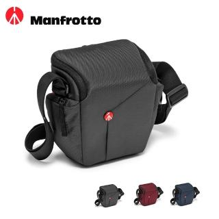【Manfrotto】NX Holster CSC 開拓者微單眼槍套包