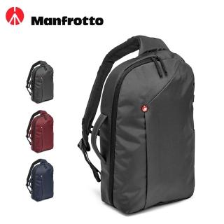 【Manfrotto】NX Sling 開拓者單肩後背包