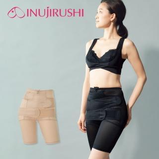 【日本犬印】平腹骨盆輔助固定塑型褲-M/L/LL共2色-醫療用束帶(未滅菌)