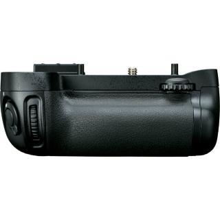 【NIKON】MB-D15 垂直把手(公司貨)