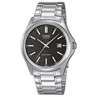 【CASIO】精緻羅馬時尚腕錶(MTP-1183A-1A)