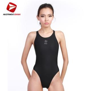 【義大利DIANA】成人時尚連身泳裝(NP11001)