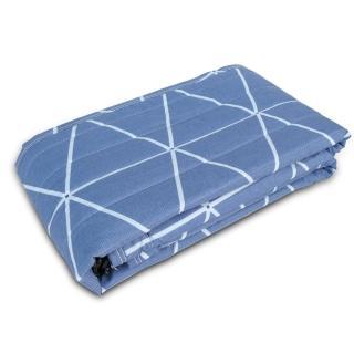 臺製精品超導電熱毯/電毯(單人)