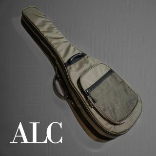 【ALC】UAG 民謠木吉他專用琴盒