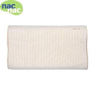 【nac nac】有機棉幼兒枕(枕套)