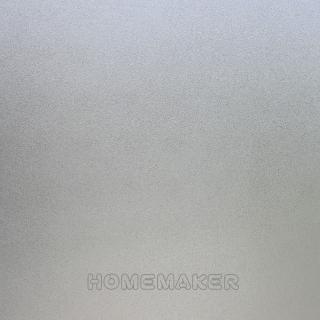 靜電窗貼-1入(RN-TM121-001B)