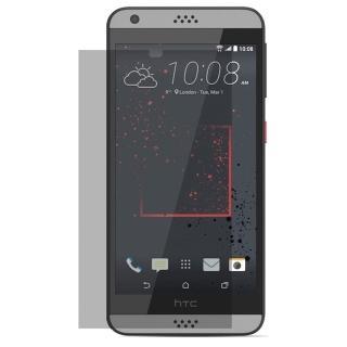 【D&A】HTC Desire 530 日本原膜AG螢幕保護貼(霧面防眩)
