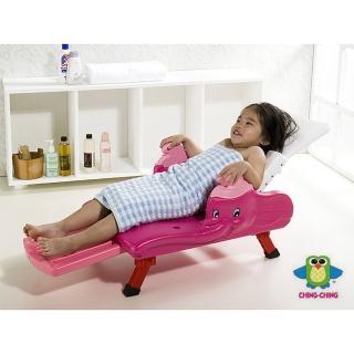 【親親Ching Ching】飛象洗髮椅 HC-02