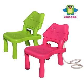 【親親Ching Ching】好娃洗髮椅〈兩色可選〉HC-03