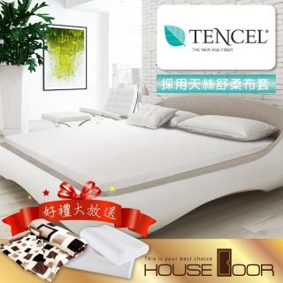 �iHouse Door�jTENCEL���ŵ��@���Χɹ�(��H�[�j3.5��)