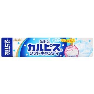 【Asahifoods】可爾必思條糖(52g)