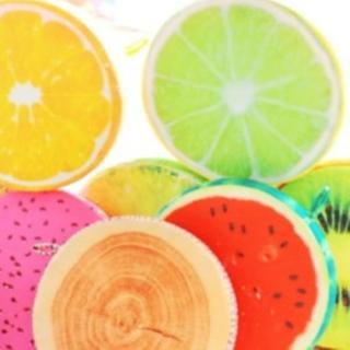 【May Shop】KUSO搞怪造型水果 木頭 輪胎 蛋黃 坐墊抱枕