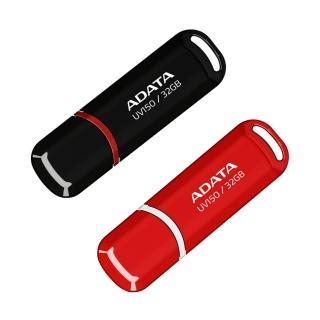 【威剛】UV150 32GB USB3.0行動碟