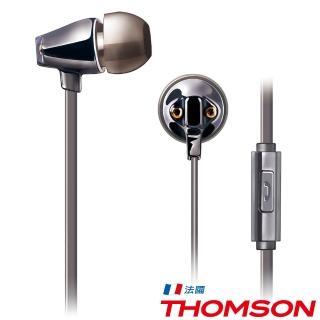 【THOMSON】精密陶瓷耳機(TM-TAEH03M)