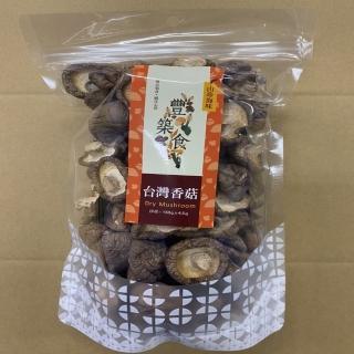 【義昌生技】台灣香菇/150g(香菇)