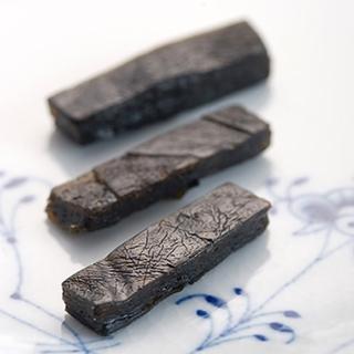 【胡媽媽灶腳】昆布糖(105g ±4.5g)