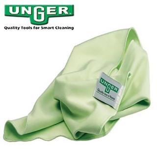 【德國UNGER安佳】超細纖擦拭布-乾濕二用型.可重覆洗滌使用500次(細纖擦拭布)