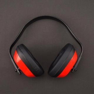 【防護用具】防噪音耳罩-EP101(5901)
