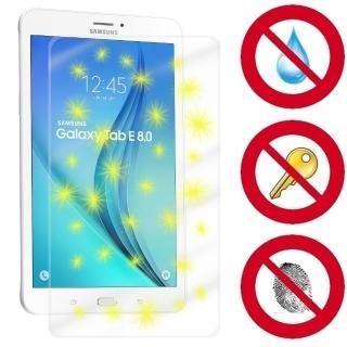 【D&A】Samsung Galaxy Tab E 8.0電競專用5H螢幕貼(NEW AS玻璃奈米)
