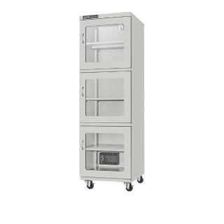 【防潮家】680公升電子防潮箱(D-680C生活系列)
