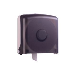 【興亞】商業大捲筒衛生紙架 -透明(C01820)
