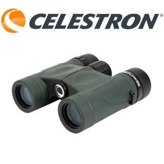 【美國CELESTRON】NATURE-DX 8X25雙筒望遠鏡(台灣總代理公司貨保固)