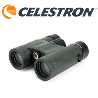 【美國CELESTRON】NATURE-DX 8X32雙筒望遠鏡(台灣總代理公司貨保固)