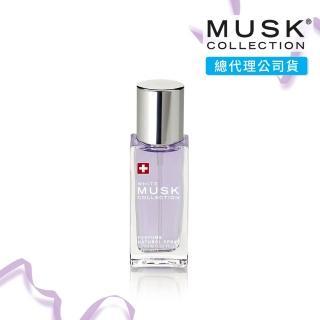 【White Musk Collection】經典白麝香淡香精(15ml)