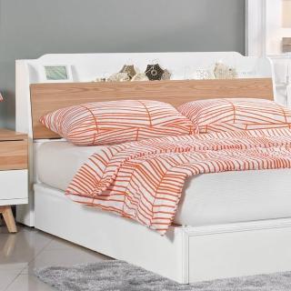 【顛覆設計】森伊3.5尺單人床頭箱