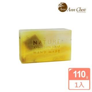 【陳怡安手工皂】愛的季節夏手工皂110g(保濕舒緩系列)