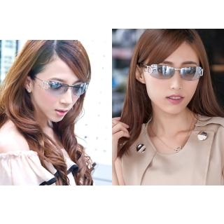 【Dior】-時尚太陽眼鏡(多款)
