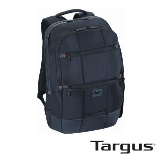 【Targus】GRID Advanced黑盾II 16吋電腦後背包(32L)