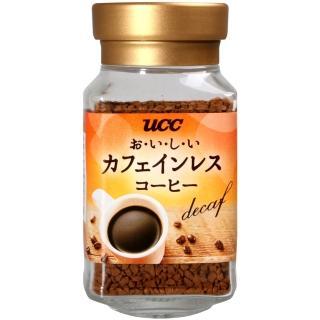 【UCC上島咖啡】旨味香醇咖啡(45g)