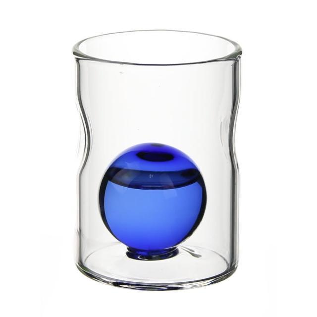 保冷水晶杯(150ml)