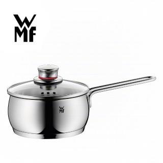 【德國WMF】Quality One系列16cm單手鍋