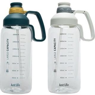 【my water】慢活彈蓋運動水壺700mlx3入(組隨機出貨)