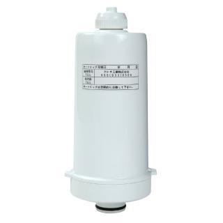 【KOMIZU】電解水機專用活性碳濾心(CF-CTO)